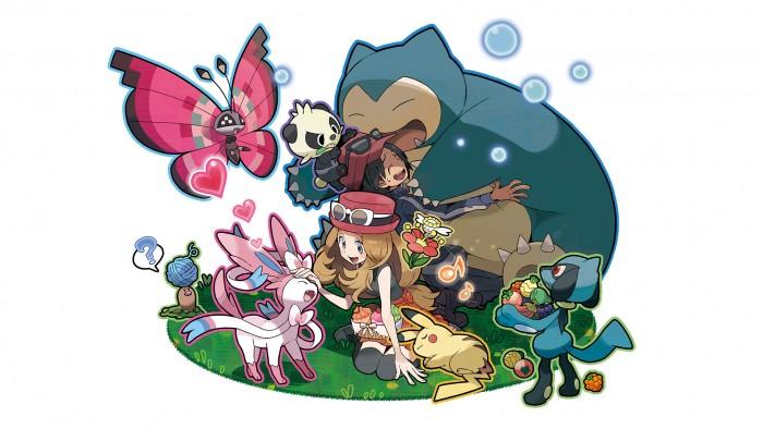pokemon_team