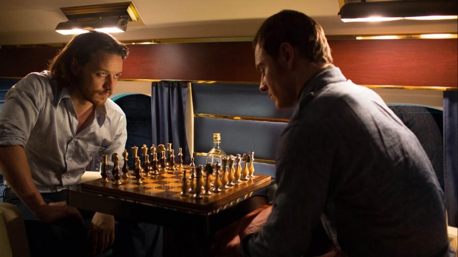 chess_charles_eric