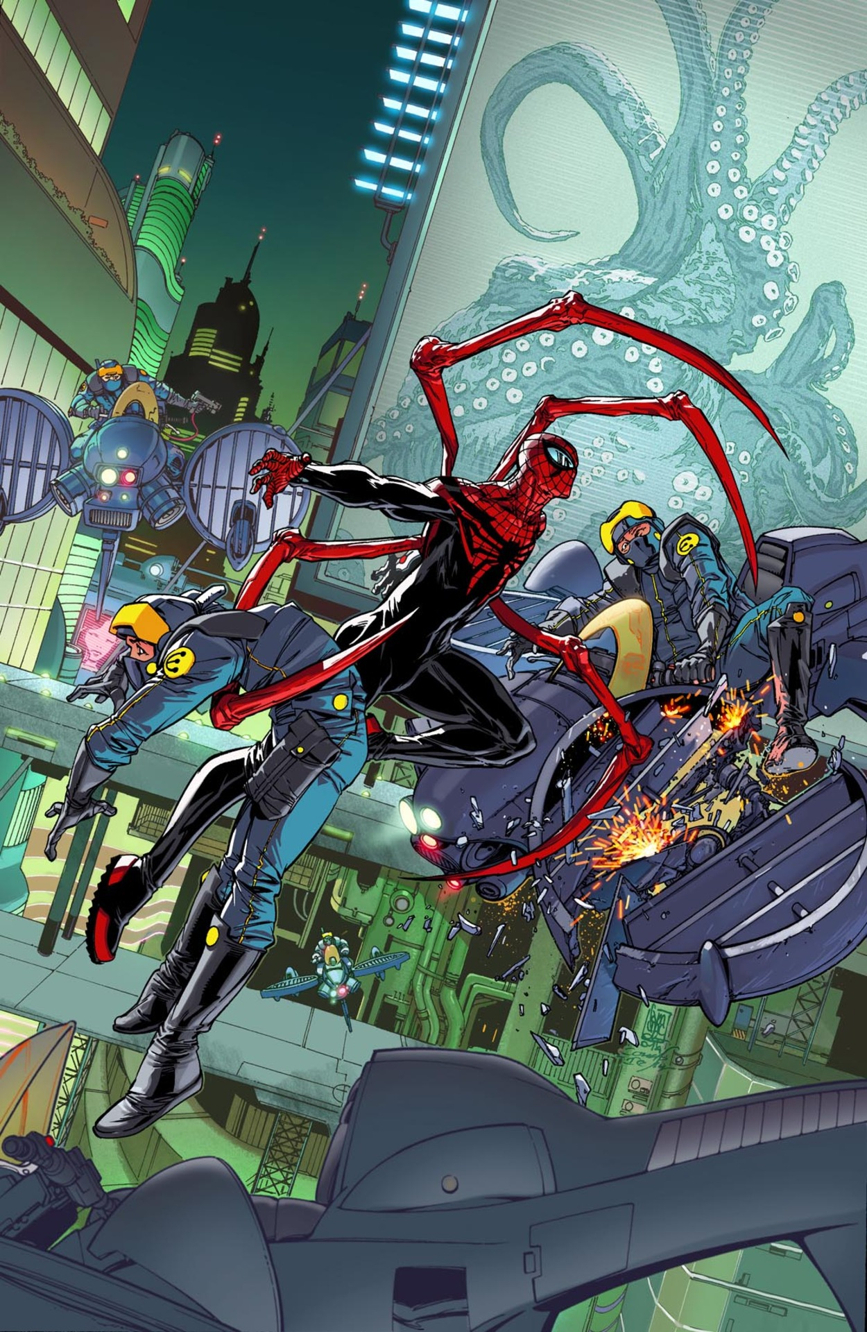 superior_spiderman