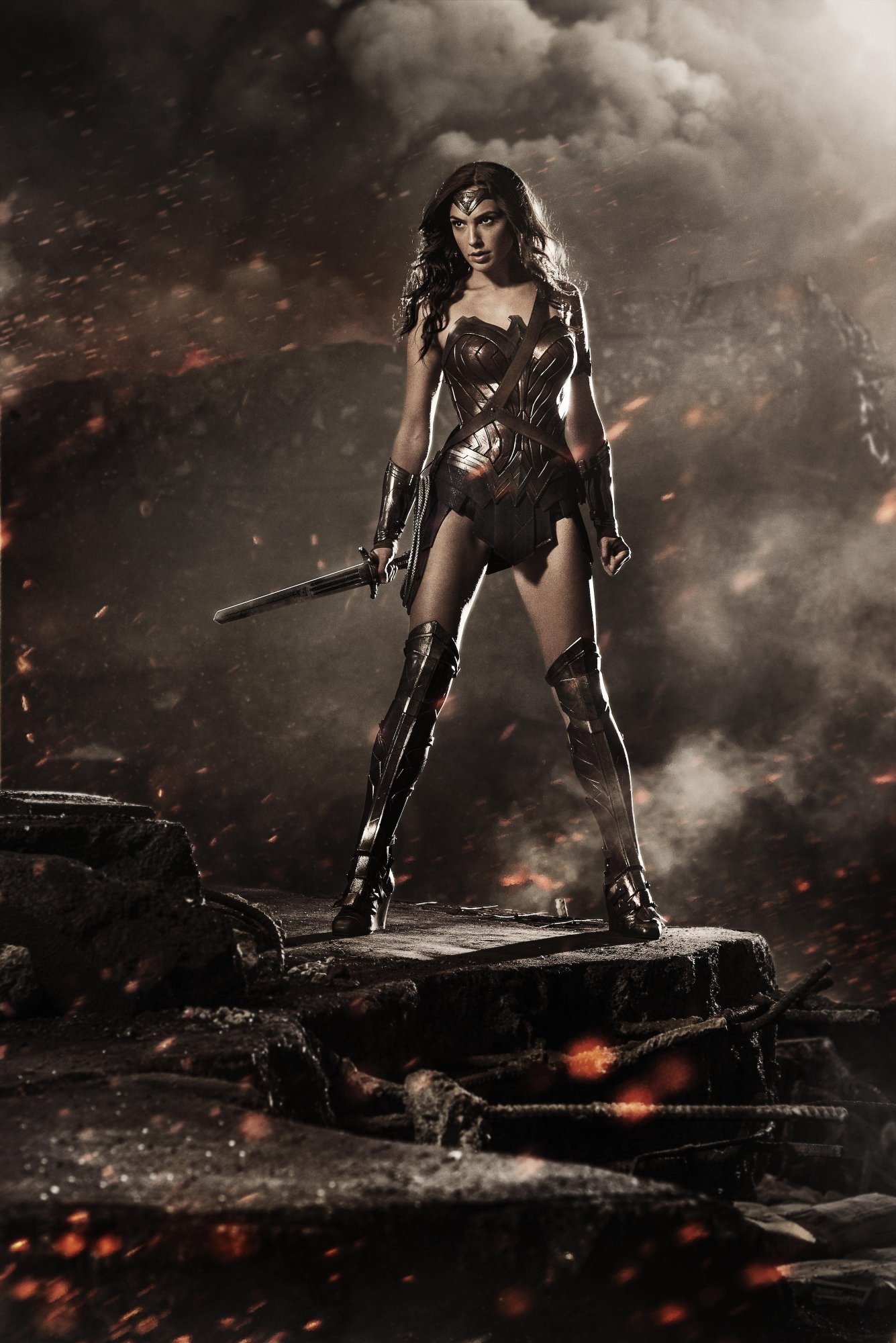 wonder-woman-batman-v-superman
