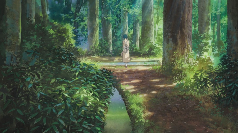 wind_rises_forest